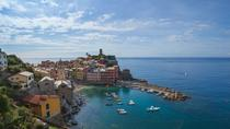 7-Day Highlights of Italy: Venice to Rome via Florence, Venice, Multi-day Tours