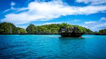 12-Day Remote Northern Lau and Kadavu Discovery Cruise, Denarau Island, Multi-day Cruises