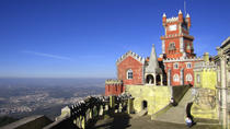 Lisbon Super Saver: 2-Day Lisbon Walking Tour with Food and Wine Tastings, and Sintra and Cascais ...