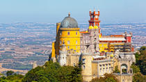 Lisbon Super Saver: 2-Day Sintra, Cascais, Fatima, Nazare and Obidos Small-Group Day Trips, Lissabon