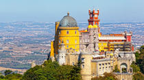 Lisbon Super Saver: 2-Day Sintra, Cascais, Tomar and Mafra Small-Group Day Trips, Lisbon, Super...