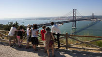 Private Tour: Arrábida Day Trip from Lisbon Including Wine Tasting, Lisboa