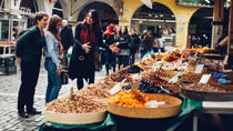 Thessaloniki Half-Day Food and Culture Tour, Thessaloniki, Food Tours