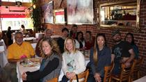Small-Group Food Walking Tour Through Old Pasadena, Los Angeles, Food Tours