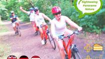 Adventure Sightseeing Tour Budapest, Budapest, Bike & Mountain Bike Tours