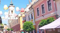 Cool Tour Szentendre, Budapest, City Tours