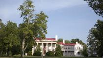 Tour delle Belle Meade Plantation Mansion, Nashville
