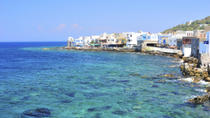 Private Tour: Kos Island Highlights Including Zia, Asklepieion and Tree of Hippocrates, Greece, null