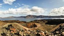 Private Tour: Santorini Volcano Trip Including Hot Springs , Santorini, Thermal Spas & Hot Springs