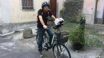 Lake Como e-Bike and iPad Experience, Lake Como, Bike & Mountain Bike Tours