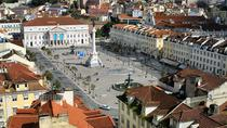 Lisbon Combo: Hop-On Hop-Off Tour with Four Routes Including Tram, Lisbon, Bike & Mountain Bike ...