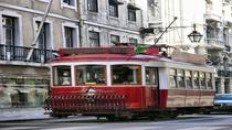 Lisbon Hop-On Hop-Off Tour by Tram, Lisbon, Segway Tours
