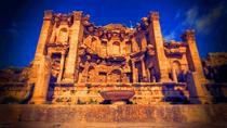 The perfect Roman day tour in Jordan, Amman, Cultural Tours