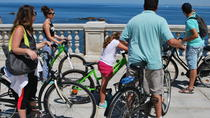 Cadiz Bike Tour, Cádiz, Bike & Mountain Bike Tours