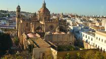 Cadiz Shore Excursion: Jerez Self Guided Tour, Cádiz, Ports of Call Tours