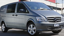Malaga Airport: Cadiz Jerez Chiclana and Rota Private Arrival Transfer, Malaga, Airport & Ground ...