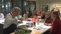 Culinary Adventure Cooking School in Fredericksburg, San Antonio, 4WD, ATV & Off-Road Tours