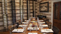 Food and Wine Tasting in Texas Hill Country, San Antonio, Wine Tasting & Winery Tours