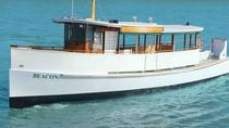 Key West Mimosa Cruise, Key West, Day Cruises