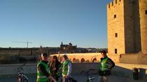 Cordoba Sultana bike tour, Cordoba, Bike & Mountain Bike Tours