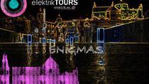 Enigmas, Cordoba, City Tours