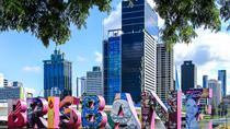 Full-Day Small-Group History and Heritage Tour of Brisbane City , Brisbane, Historical & Heritage ...