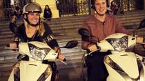 Hanoi Motorbike Tours, Hanoi, Motorcycle Tours