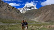 15 Days Mt Everest and Mt Kailash kora pilgrimage group tour, Lhasa, Cultural Tours