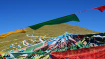 6 Days Lhasa Gyantse Shigatse Group Tour, Lhasa, Cultural Tours