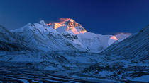 8 Days Lhasa Gyantse Shigatse Mt Everest Group Tour, Lhasa, Cultural Tours
