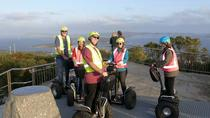 Albany Summit to Sea Adventure - Guided Segway Tour, Albany, 4WD, ATV & Off-Road Tours