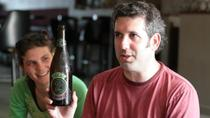 Brewery and Beer-Tasting Tour in Brooklyn, Brooklyn