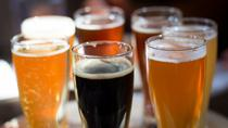 NYC Brewery Tour, New York City, Beer & Brewery Tours