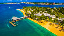 Marco Island to Key West Bus Tour, Miami, Cultural Tours