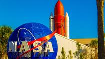 Miami to Kennedy Space Center Round-Trip, Miami, Theme Park Tickets & Tours