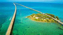 Miami to Key West Bus Tour, Miami, Day Trips