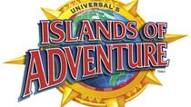 Miami to Orlando Island of Adventure Round-Trip, Miami, 4WD, ATV & Off-Road Tours