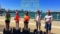 Segway Tour Miami Beach, Miami, Cultural Tours