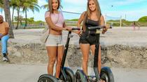 South Beach Segway Rental