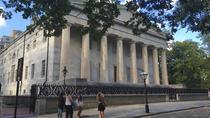 American Fine Art Tour in Philadelphia