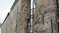 Berlin Third Reich Small-Group Walking Tour Including Topography of Terror, Berlin, Private ...