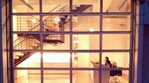 Contemporary Art Galleries of Chelsea Walking Tour, New York City, Literary, Art & Music Tours