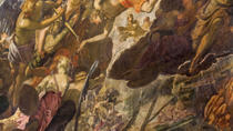 Power and Glory in Venetian Art: Titian and Tintoretto