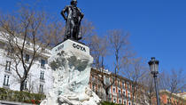 Prado Small Group Tour With Skip-the-Line Entry, Madrid, Museum Tickets & Passes