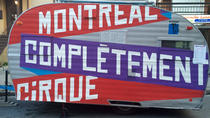 Private Insider Introduction to Montreal, Montreal, Private Sightseeing Tours