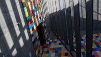 Scholar-Led Architectural Walking Tour: Harajuku, Omotesando and Roppongi