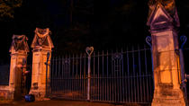 Small Group Ghost Tour of Toowong Cemetery , Brisbane, Cultural Tours