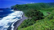 Kings, Kohala and Paniolo KONA, Big Island of Hawaii, Day Trips