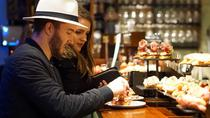 Small-Group Old Town Pintxos Food Tour in San Sebastian, San Sebastian, Food Tours