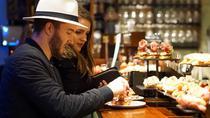 Small-Group Old Town Pintxos Food Tour in San Sebastian, San Sebastian, Food Tours